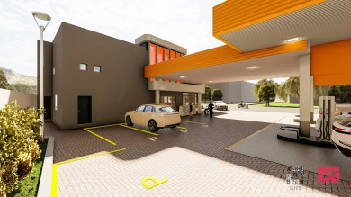 Petrosani_Concept2_set2__25 - Photo