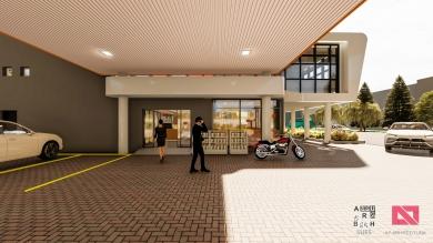 Petrosani_Concept2_set2__26 - Photo