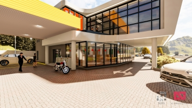 Petrosani_Concept2_set2__27 - Photo