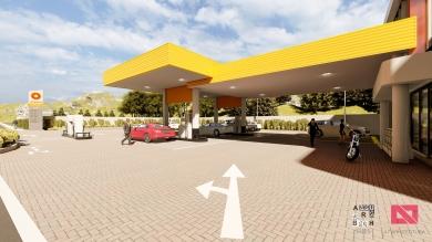 Petrosani_Concept2_set2__28 - Photo