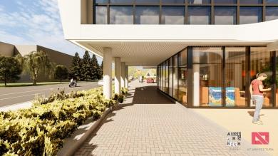 Petrosani_Concept2_set2__29 - Photo
