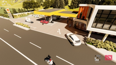 Petrosani_Concept2_set3__38 - Photo