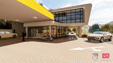 Petrosani_Concept2_set4__44 - Photo