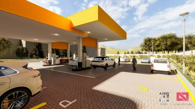 Petrosani_Concept2_set4__45 - Photo