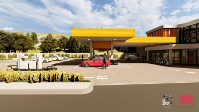 Petrosani_Concept2_set4__49 - Photo